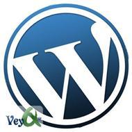 دانلود کتاب آموزش ساخت وبلاگ به وسیله سیستم مدیریت محتوای وردپرس